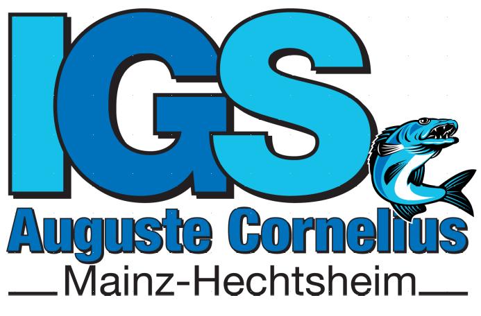 Festschrift IGSACMH